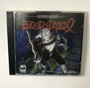 Blood-Omen-2-The-Legacy-Of-Kain-Series-PC