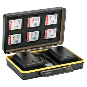 Multi-Function-Battery-Memory-Card-Protection-Case-Fits-Canon-Sony-Nikon-Fuji
