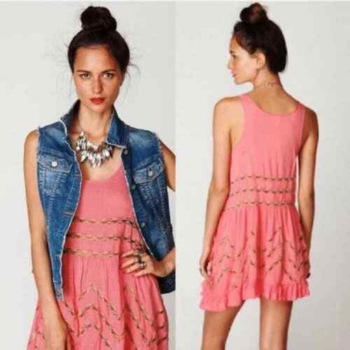 kinfolk prairie blouse bohemian lace top doen pink Victorian style bliuse Vintage Victorian blouse pioneer blouse large free people
