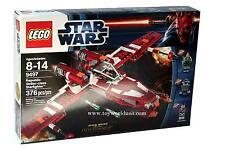 Lego STAR WARS #9497 The Old Republic Republic Striker-class Starfigher