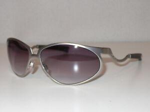 New Da Nuovi Exalt Sole Outlet Sunglasses Occhiali Cycle PxTUwU
