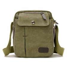 8a3f854ff3 item 8 Travel Canvas Women Men Unisex Casual Messenger Crossbody Shoulder  Bags Handbag -Travel Canvas Women Men Unisex Casual Messenger Crossbody  Shoulder ...