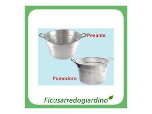 PENTOLA-ALLUMINIO-PENTOLE-ALLUMIINO-PER-SALSA-48-lt-28-023050