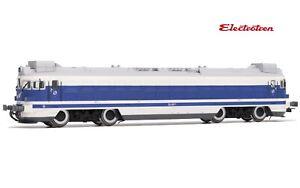 H0-escala-1-87-Electrotren-E-2367-RENFE-locomotora-354-Grande-Lineas-locomotive