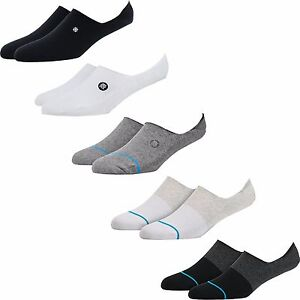 STANCE-UNISEX-SUPER-INVISIBLE-LOW-SOCKS