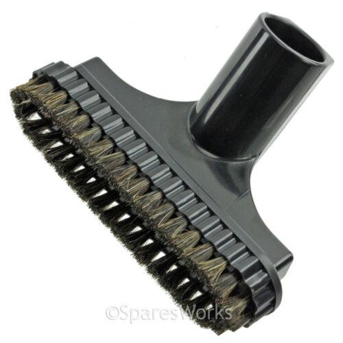 MINI Spazzola per fessure scale Tool Kit per Nilfisk aspirapolvere 32 mm Hoover Ricambio