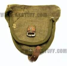 Scope cover for Mosin Nagant 91/30 PU Sniper Scope Original WW2 (in USA)