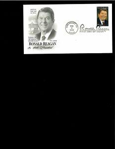 2005-FDC-Ronald-Reagan-Simi-Valley-CA