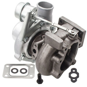 T25-T28-GT2871-2860R-Turbo-For-Nissan-S13-S14-S15-Small-Engine-Turbocharger-tcd