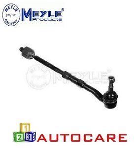 Meyle-Tie-Rod-Assembly-Inner-amp-Outer-For-BMW-5-Series-6-Series-E60-E61-E63-E64