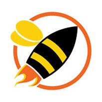honeyvalue