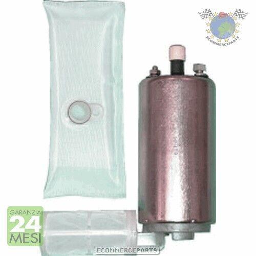 X8IMD Pompa carburante benzina Meat TOYOTA MR 2 III 1999/>2007