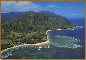 BG9738-ha-ena-state-park-sandy-beach-hawaii-usa