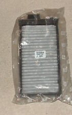 Citroen C5 Pollen Filter Part Number 6447.HV Genuine Citroen part . New
