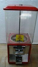 Northwestern Model Super 60 Gumball Candy Bulk Vending Machine