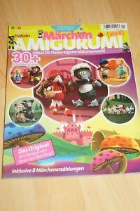 Amigurumi-Löwen selber häkeln! - Makerist Magazin | 300x200