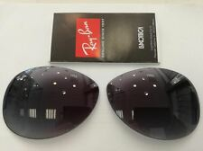 LENTES RAY-BAN RB3386 & RB3293 003/8G 107/8G 006/8G 63 REPLACEMENT LENSES LENTI
