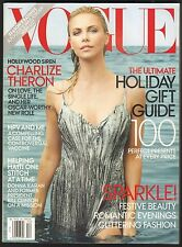 Going vogue: holiday gift guide 2011   las vegas review-journal.