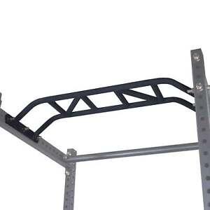 Titan-Multi-Grip-Pull-Up-Bar-T-3-or-X-2