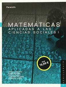 Matematicas-aplicadas-a-las-ciencias-sociales-I-1-Bachillerato