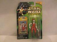 Star Wars Powre Of The Jedi Auura Sing Noc (716dj35) 84584