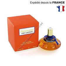 Parfum Femme Fantasme de TED LAPIDUS Eau de Toilette 100ml Neuf sous Blister !!