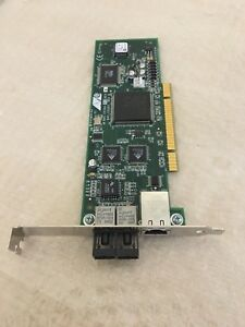 ALLIED TELESYN AT-2451FTX PCI ETHERNET DRIVERS FOR WINDOWS 8