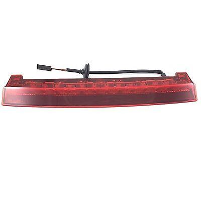 3. Bremsleuchte LED Ibiza 6L, Leon 1M Bremslicht, 3 dritte, Zusatz