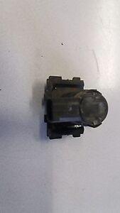 893-CAPTEUR-735-I-V8-2003-BMW-E65-7039602