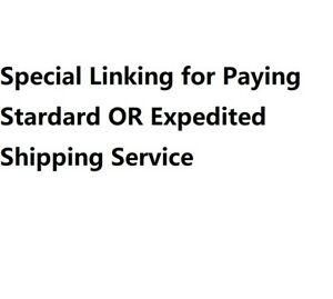 GF81227-Special-Linking-for-Paying-Extra-Shipping-or-Product-Cost