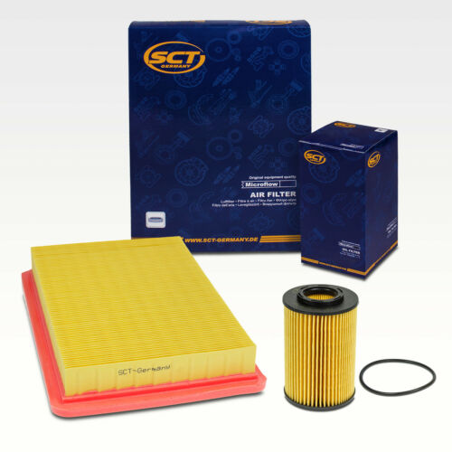 OPEL BJ /> 09//00 zafira a f75 16v 1,8 116//125ps d/'inspection paquet 09//00