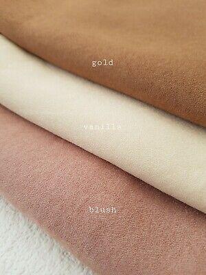 Crepe Chiffon Scarf Hijab High Quality Elegant Sarong Shawl Wrap Plain Maxi Soft