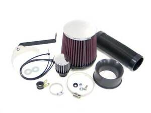 K-amp-n-57i-Kit-De-Induccion-De-Rendimiento-VW-Golf-Mk4-1-8-Turbo-2000-gt-2004