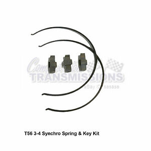 700r4 Reverse Wiring furthermore T5 To T56 Wiring Diagram also 181902296085 furthermore T 136766 likewise 523754631644809566. on t56 transmission
