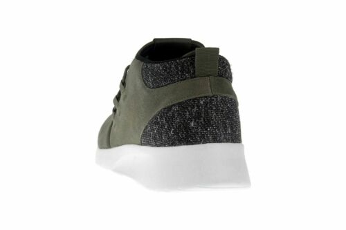 Hommes Vert Large Boras Size Chaussures Xxl Sneakers In 8wZkPNOXn0
