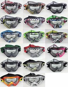 oakley o frame  image is loading 2012 oakley o frame motocross mx enduro goggles