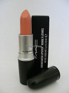 Mac-Lipstick-PURE-ZEN-100-Authentic