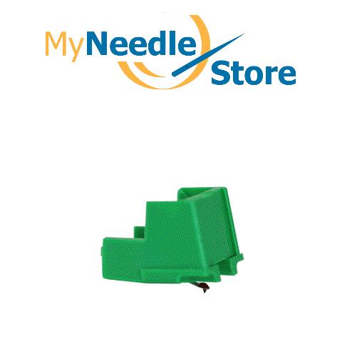 Stylus for Audio Technica ATN-72E Generic Needle
