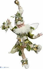 Mark Roberts 5185772 Small 10 Give Thanks Fairy 2018