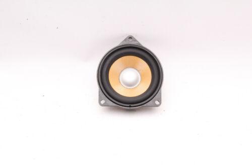 BMW F01 F10 F15 F07 F12 F06 BANG /& OLUFSEN HIGH END SOUND Lautsprecher Speaker