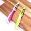The-Liham-ANTI-SLIP-potato-peeler-vegetable-fruit-food-slicer-cutter-knife thumbnail 4
