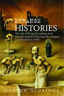Strange Histories: The Trial of the Pig, the Walking Dead and Other Matters of Fact from the Medieval and Renaissance Worlds by Darren Oldridge (Paperback, 2006)