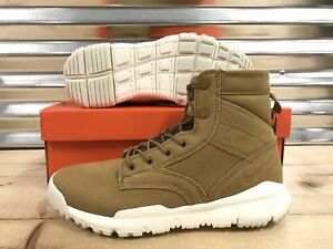 promo code e6b89 3c1c8 Image is loading Nike-SFB-6-034-CNVS-NSW-Boots-Special-