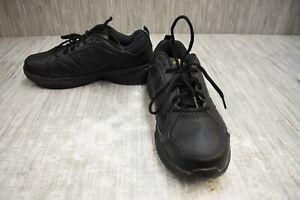 Athletic Shoe - Men's Size 10.5 4E