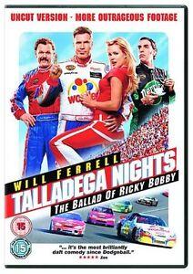 Talladega-Nights-DVD-2006-2007-DVD-Region-2