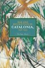 War And Revolution In Catalonia, 1936-1939: Historical Materialism, Volume 58 by Pelai Pages i Blanch (Paperback, 2015)