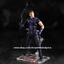 New-Hawkeye-Marvel-Avengers-Legends-Comic-Heroes-Action-Figure-7-034-Kids-Toys miniature 1