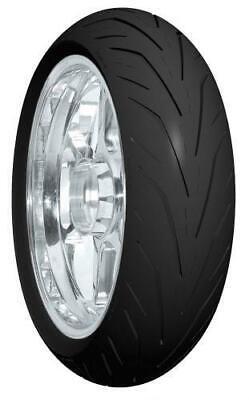 Amazon.com: Avon Tyres Storm 3D X-M AV66 Rear Tire, 160
