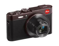 Leica C (Typ 112) E, dark red *neu & org. verpackt*