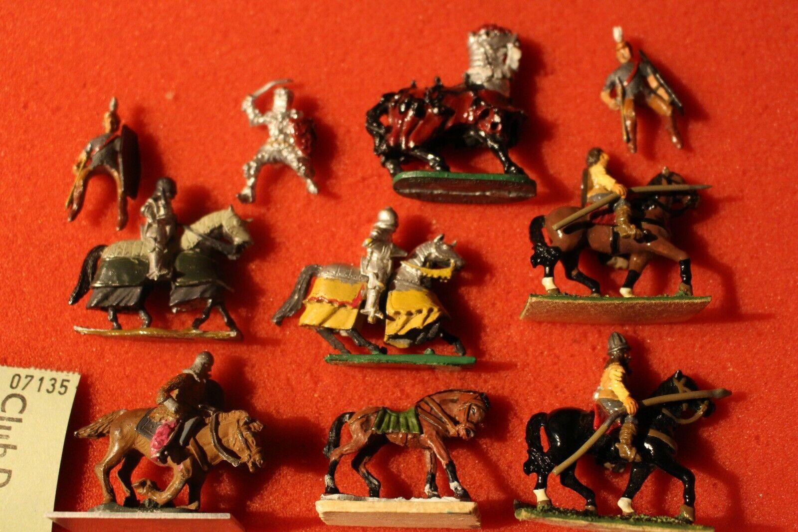 vendiendo bien en todo el mundo Montado figuras de metal 25mm escala ciudadela Juegos Juegos Juegos Workshop Granadero slotta Pre  100% precio garantizado